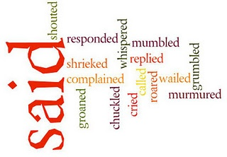 what a clever use of Wordle -- encouraging use of more effective words :)