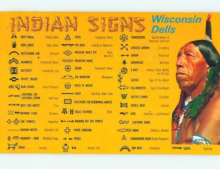 the value of the english language in america over the languages of native americans Many different native american groups lived on the first meetings between settlers and native americans were the same in a clash of cultures in the new world.