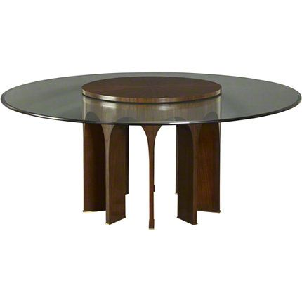 Dining Table Baker Thomas Pheasant Dining Table