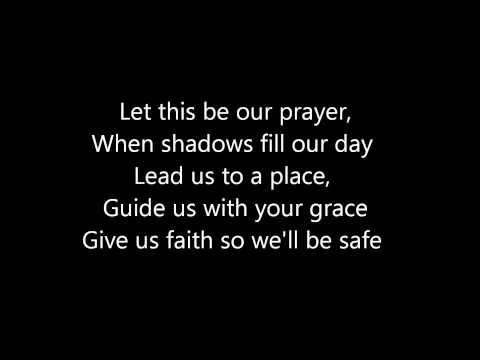 The prayer jessica sanchez jessica sanchez pinterest