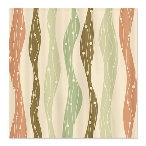Cafe Press Shower Curtains Funny Shower Curtains