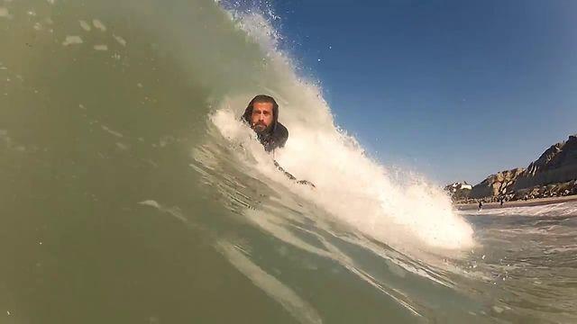 Handplane Hoedown Summer 2012 | Alt Surf | Different Ride, Same Stoke ...