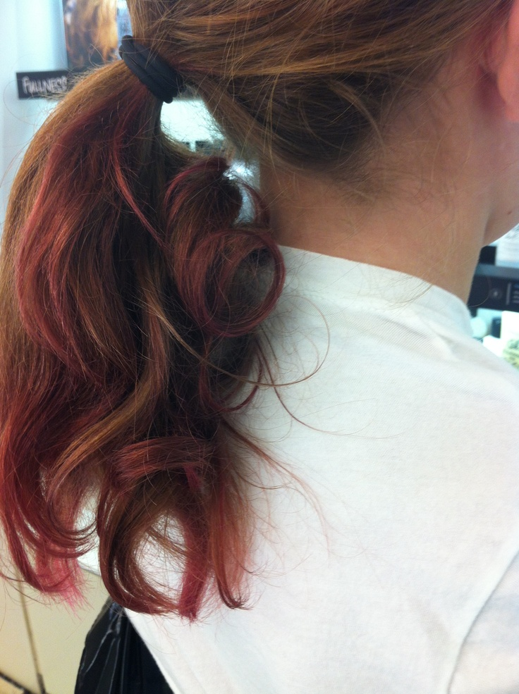 pin by olivia bear on hair colors pinterest