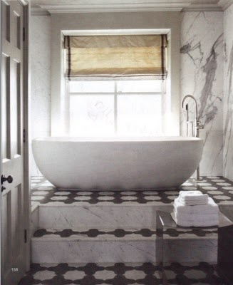 could handle this bath too!!