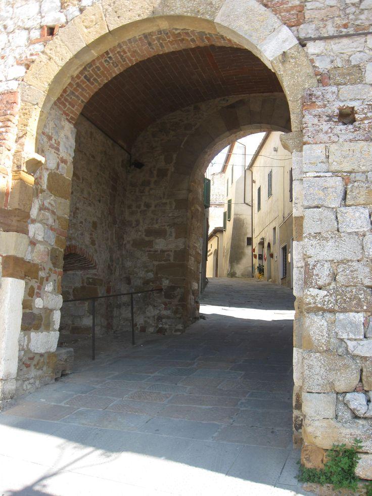Trequanda Italy  city photos : TREQUANDA, Tuscany, Italy | Places I have visited | Pinterest