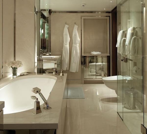 Interior design london todhunter earle design interior design