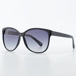 LC Lauren Conrad Vintage Cats-Eye Sunglasses $19.99