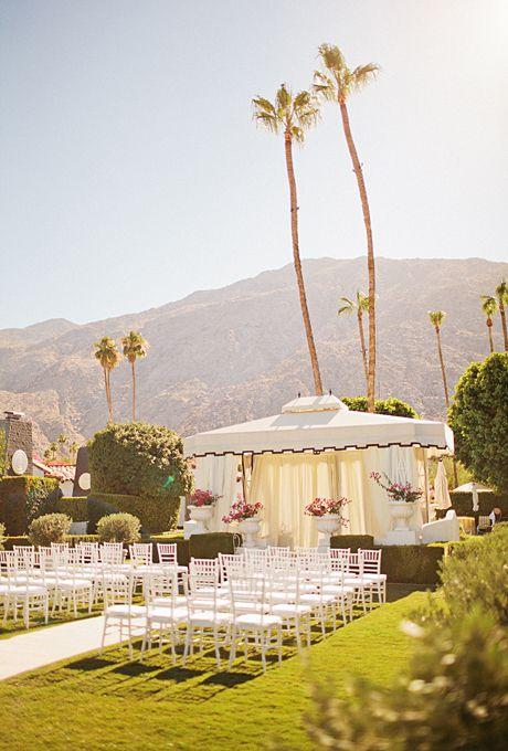 26 beautiful Small Intimate Wedding Ceremony Ideas – bravofile.com