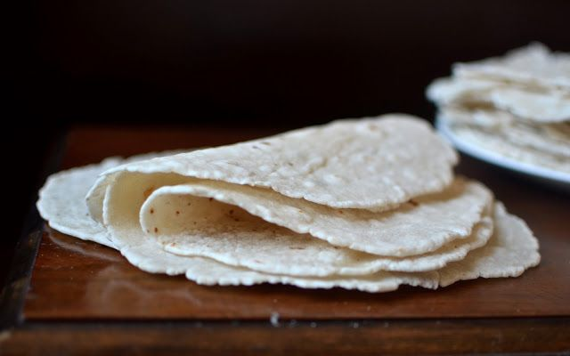 Gluten Free Flour Tortillas   Gluten Free   Pinterest