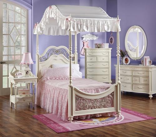 princess bedroom set armani miel pinterest