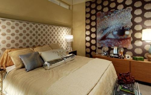 serena van der woodsen 39 s room all that glitters kenzie pinterest