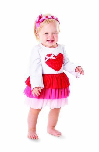 valentine's day dresses for a dance