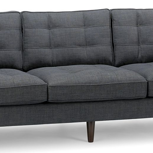 Darrin 89 Fabric Sofa Jcpenney Couch Coveting Pinterest