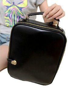 Cool and stylish messenger bag collection