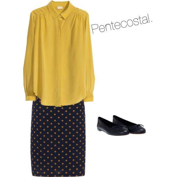 pentecostal neopentecostal