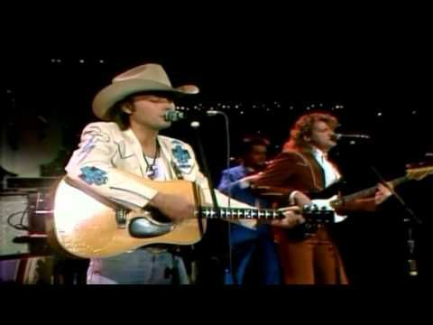 dwight yoakam guitars cadillacs music pinterest. Cars Review. Best American Auto & Cars Review