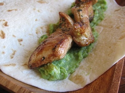 Beer marinated chicken tacos | Recipes to Try | Pinterest