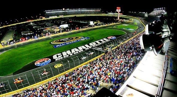 nascar tickets to texas motor speedway