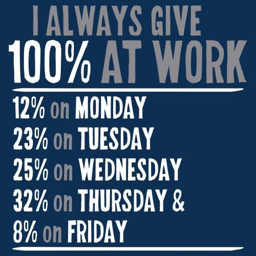 Funny Work Ethic Quotes. QuotesGram Funny Quotes For Work