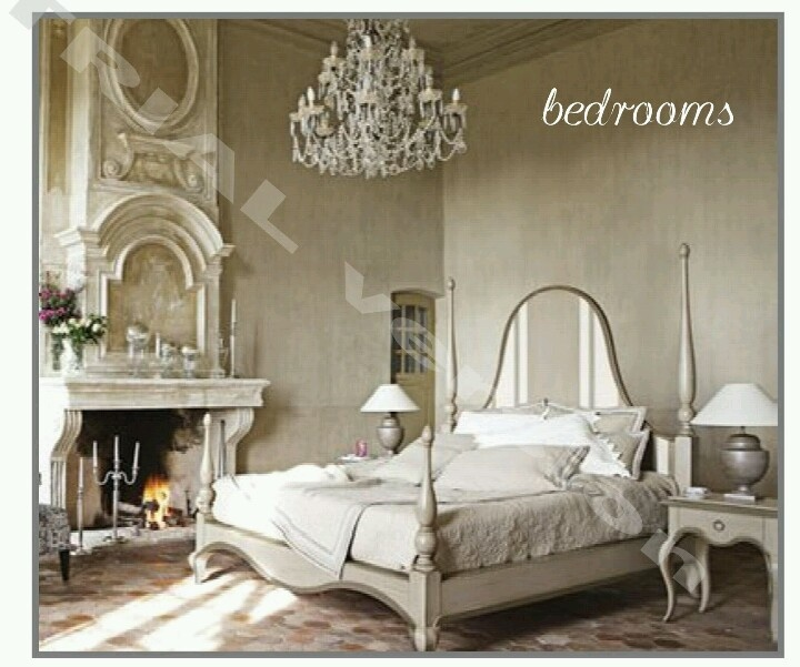 boudoir bedroom boudoir fancy bedrooms pinterest