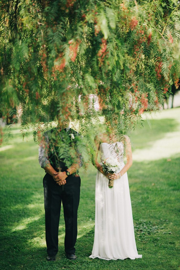 pin by katie traill on love weddings and other sickening