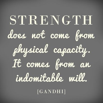 quotes about strength and cancer quotesgram