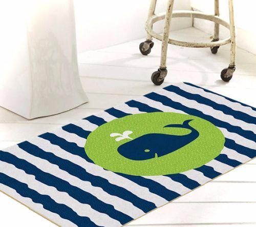 Ikea bathroom rugs