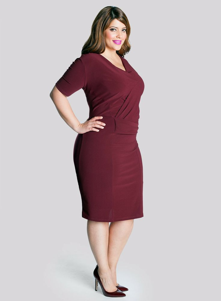 plus size attire brand new