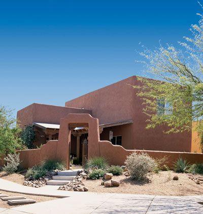 pueblo style homes spanish amp southwest pinterest pueblo revival style homes house list disign