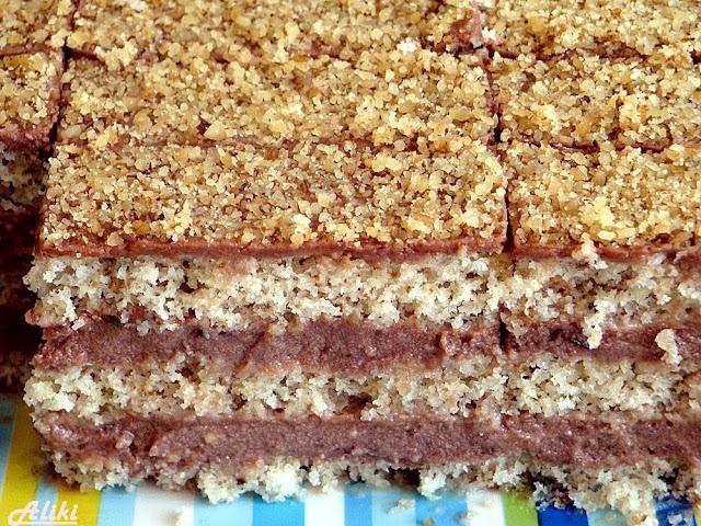 Najlepse Torte Recepti