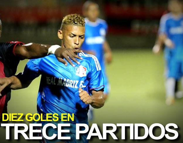 Marlon Barrios Tiene A La Vista Un R�cord Colombiano