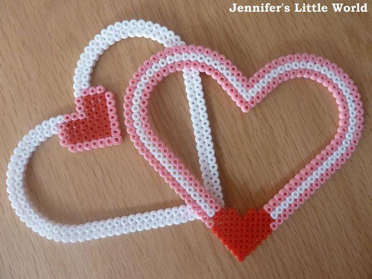 valentine heart frames