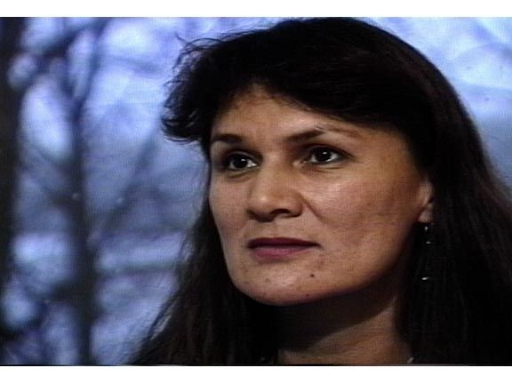 Shirley Cheechoo Net Worth