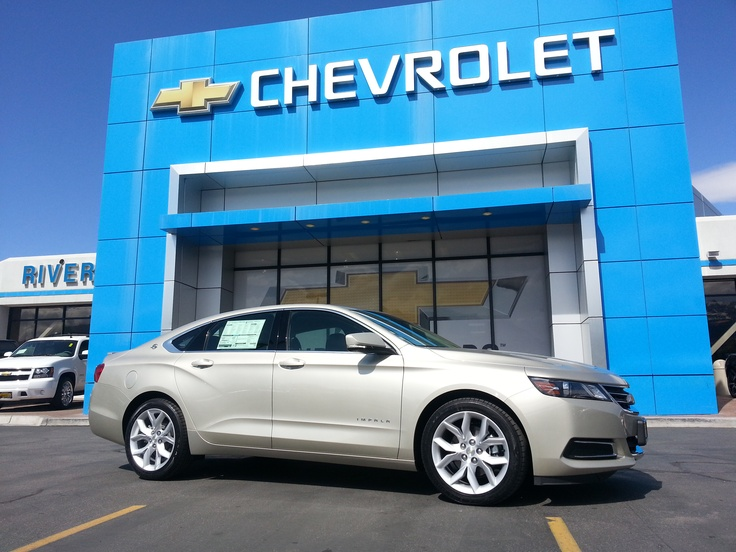 chevrolet dealer in utah salt lake city ut riverton auto design tech. Cars Review. Best American Auto & Cars Review