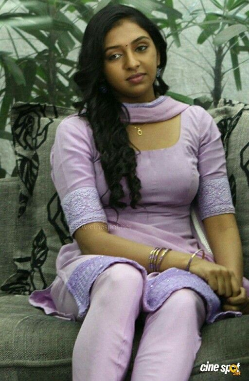 Tej Indra (prava690) na Pintereste