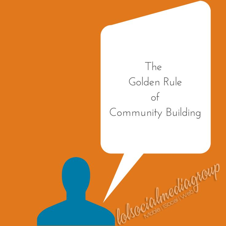rules of community Garden rules should be established for every community garden rules are an excellent way to ensure everyone understands how the garden will.