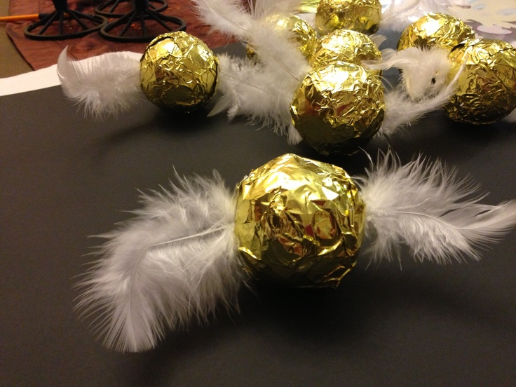 Pin By Robin Blevins On Trunk Or Treat Ideas Pinterest