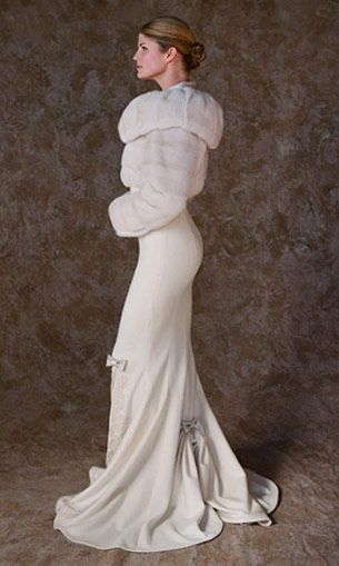 Wedding Dresses Scott Corridan White Chocolate - Overlay Wedding ...