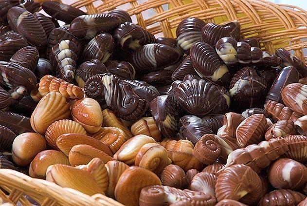 Belgium chocolates :) | Belgian chocolate | Pinterest Belgium Chocolates Brands