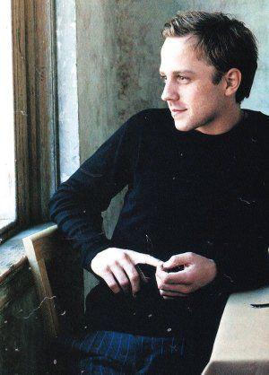 ジョバンニ・リビシの画像 p1_10