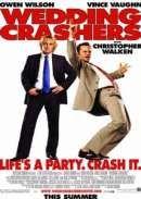 Wedding Crashers- Full Movie
