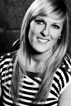 An interview with interior designer kate smith