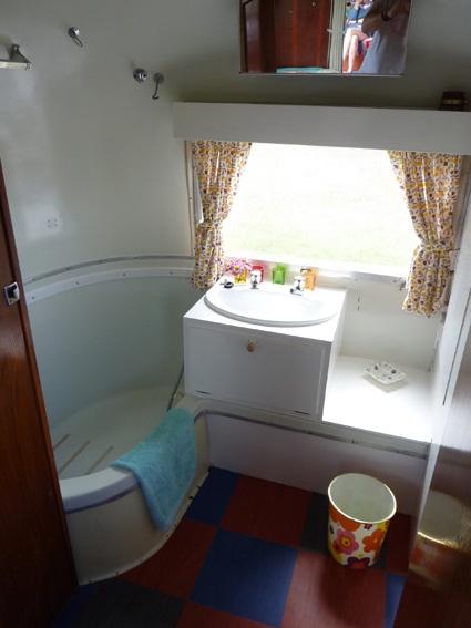 Nice Rv Bathroom Campers Pinterest
