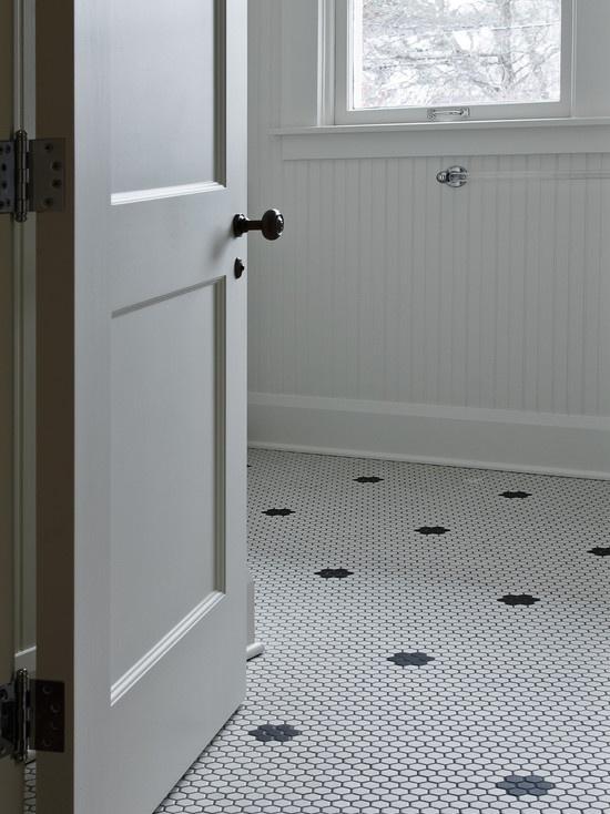 Excellent Ravishing Bathroom Floor Tiles Honeycomb Photo Of Kids Room Decoration
