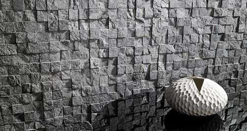 piastrella a mosaico in pietra ELITE EVEN BANGALORE Porcelanosa
