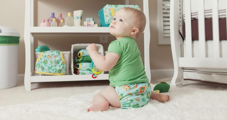best rated cloth diapers applecheeks cloth diapers cloth diaper fabric store(5 sets