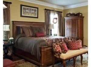 Warm Cozy Bedroom Bedroom Decor Decorating Ideas Pinterest