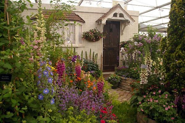 Small Community Garden Ideas Photograph Ideas For Small Ga