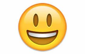 iphone face emojis - Google Search guess what im happy for something    Iphone Face Emojis