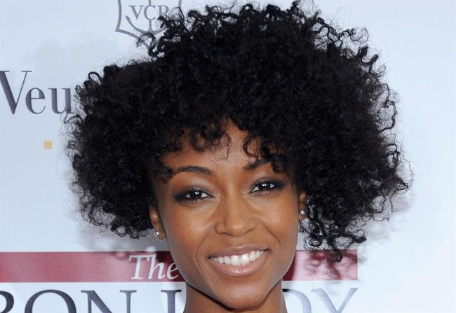 short hair curl hairstyle   Famous Hairstyles   Pinterest